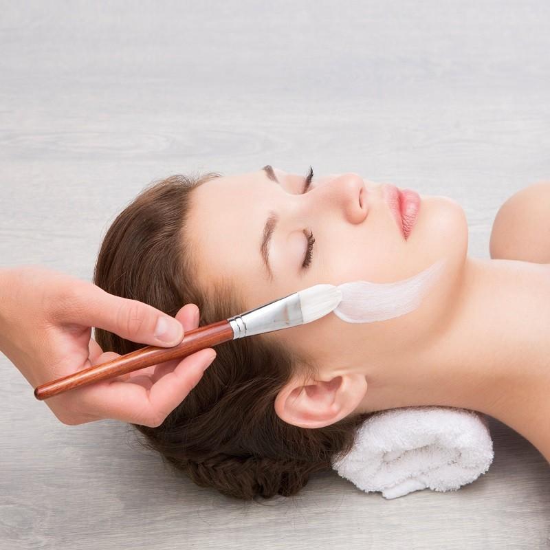 Massage Inspiration Asie