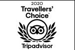 Tripadvisor Travellers Choice